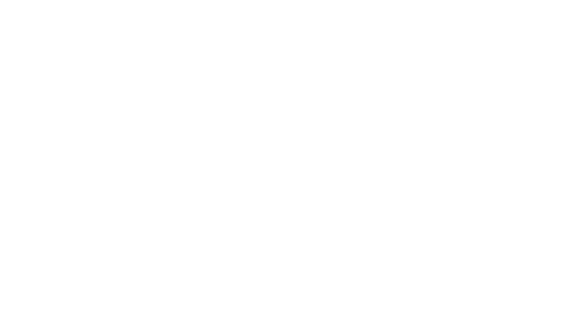 Aangesloten bij VVR | Corallium - Reisbureau Lennik en Gooik
