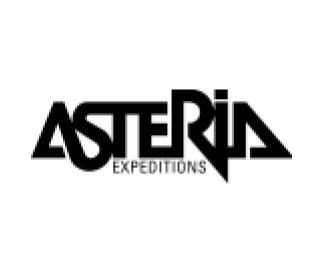 Asteria Expeditions | Corallium - Reisbureau Lennik en Gooik
