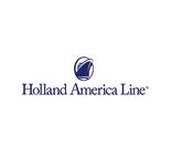Holland America Line | Corallium - Reisbureau Lennik en Gooik