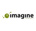 Imagine Travel | Corallium - Reisbureau Lennik en Gooik