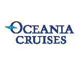 Oceania Cruises | Corallium - Reisbureau Lennik en Gooik