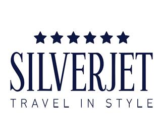 Silverjet | Corallium - Reisbureau Lennik en Gooik