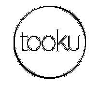 Tooku | Corallium - Reisbureau Lennik en Gooik