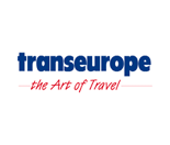 Transeurope | Corallium - Reisbureau Lennik en Gooik