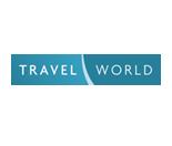 Travelworld | Corallium - Reisbureau Lennik en Gooik